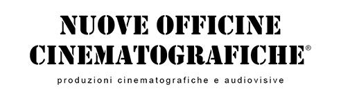 Nuove Officine Cinematografiche